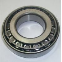 Buy cheap taper roller bearing 3480 - 3423D from wholesalers
