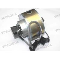 Wholesale X-axis Motor Assy  Encoder For GT7250 Parts 79332050 , Textile Machine Parts for Gerber from china suppliers