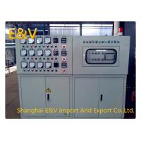 Wholesale Automatic Brass Upward Continuous Casting Machine Ф17mm - Ф30mm Casting Diameter from china suppliers