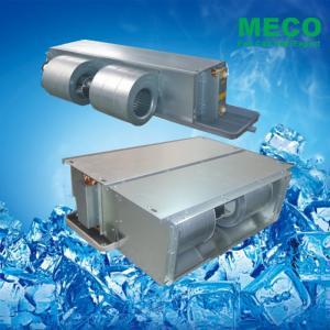 Wholesale Les économies d'énergie, moteur à courant continu, conduit, FCU-9.0Kw from china suppliers