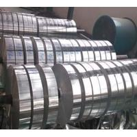 Wholesale 3004 Aluminum Strip-2017 best 3004 Aluminum Strip manufacture in China from china suppliers