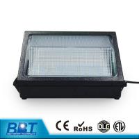 Wholesale Energy Saving 50w Led Wall Pack Lights 5 Years Warranty Efficiency > 0.92 from china suppliers