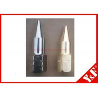 Wholesale Grease Nozzle Parts for Heavy Duty Hand-powered Grease Guns for Construction Machines from china suppliers