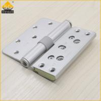 Quality Iron Steel Lift Off Door Hinges And Three Way Removable Hinges Hardware for sale