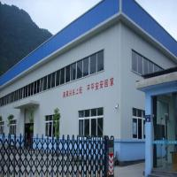 an ping county heng you wire mesh products co.,ltd