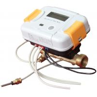 Wholesale Battery Powered Digital Ultrasonic Energy Meter from china suppliers