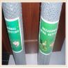 Buy cheap Multi Purpose Gabion Wire Mesh Machine , Gabion Box Machine High Efficiency from wholesalers