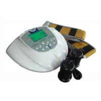 Wholesale Remote IR System Dual Detox Foot Spa For Toxin Removing from china suppliers
