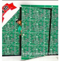 Wholesale Battery board Industrial Aluminum Foil 8011 H18 packed in roll or sheet from china suppliers