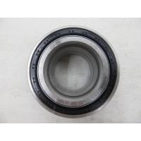 Wholesale Wheel Bearing Automobile Chassis Parts For Hyundai  With Chrome Steel 51720-02000 from china suppliers