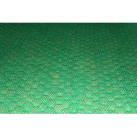 Wholesale slope protection three dimensions geomat from china suppliers