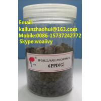 Wholesale Rubber Antioxidant 4020/6PPD from china suppliers