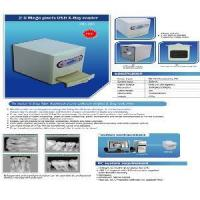 Wholesale Wireless Intra-Oral Camera (SDMD300) from china suppliers