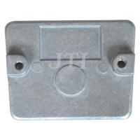 Wholesale Cheap Stainless Steel Windshield Rearview Mirror Brackets for Mazda, Nissan and Toyota from china suppliers