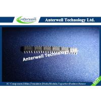 Wholesale AD822ARZ Integrated Circuit Chip Single-Supply, Rail-to-Rail Low Power FET-Input Op Amp from china suppliers