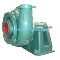 Wholesale Single Casing Sand Dredge Pump from china suppliers