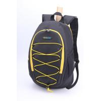 Polyester Backpack Bags