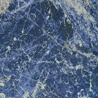 Buy cheap matt finished marble glazed Tile ST60506BH from wholesalers