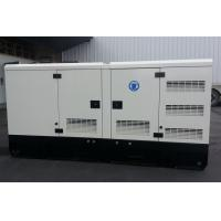 Wholesale Perkins diesel generators,50Kw silent type Perkins generators from china suppliers