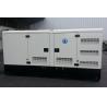Buy cheap 50kw/62.5Kva Perkins diesel generators from wholesalers