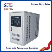 Wholesale water temperature controller from china suppliers