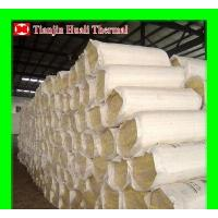 Wholesale Ceiling Insulation Batts from china suppliers