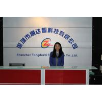 Shenzhen Tongdazhi Technology Co., Ltd.