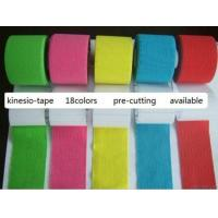 Wholesale Medical kinesio tape/muscle tape from china suppliers