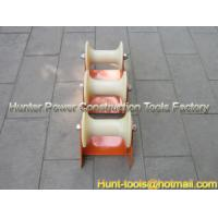 Hunter Power Construction Tools Factory