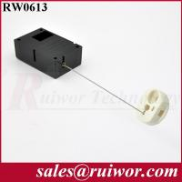 Wholesale RW0613 Retractable Reel with ratchet stop function from china suppliers