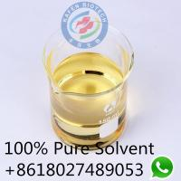 Wholesale Food Grade Grape Seed Oil Natural Plant Extract For Cooking and Solvent-Refined from china suppliers