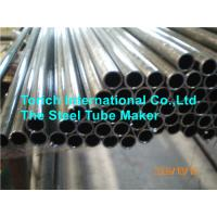 Wholesale Seamless Cold Drawn Steel Tube For Bearing Ring ISO ASTM A866 from china suppliers