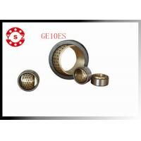 Wholesale Excellent Lubrication Ball Joint Bearings GE10ES  P6 10 mm Bore Size from china suppliers