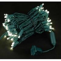 Wholesale led christmas 5mm from china suppliers
