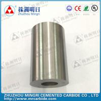 Wholesale GT40 GT55 Tungsten Carbide Cold Heading Die from china suppliers