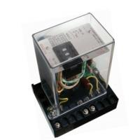 Wholesale Square d time delay relay (JS-11A/232) for protection and auto circuit from china suppliers