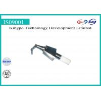 Wholesale UL Standard Articulated Finger Probe With Calibration Certificate from china suppliers