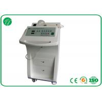 Wholesale Emergency Medical Equipment For International Midwifery Equipment KCB- II LED Display from china suppliers