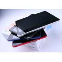 Buy cheap Ultrathin 7-inch Tablet PCS Four Colors from wholesalers