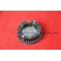 Buy cheap Customize Die Casting Aluminum LED Housing Heat Sink for LED Downlight from wholesalers