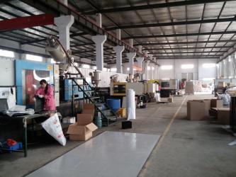 Qingdao Zhengyu M&E Manufacture Co.,Ltd.