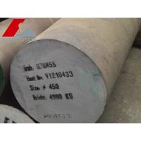 Wholesale grade Din 1.7227 42CrMo4 Forged Alloy steel from china suppliers