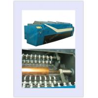 Wholesale Etching Machine for Gravure Cylinder from china suppliers