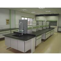 Buy cheap lab casework manufacturer|lab casework manufacturers|lab casework manufacturer china| from wholesalers