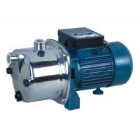 Wholesale SUNWARD Jet Series Self-Priming Pump from china suppliers