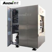 Quality High perforamance heavy duty laundry hotel washing machine automatic washer extractors for sale