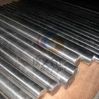 Quality HYMU80 soft magnetic alloy round bar fast delivery with good price for sale