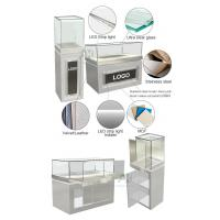 glass showcase glass cabinet.jpg