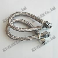 Buy cheap flexible metallic conduit explosion proof flexible conduit from wholesalers