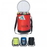 Wholesale Can Cooler Bag from china suppliers